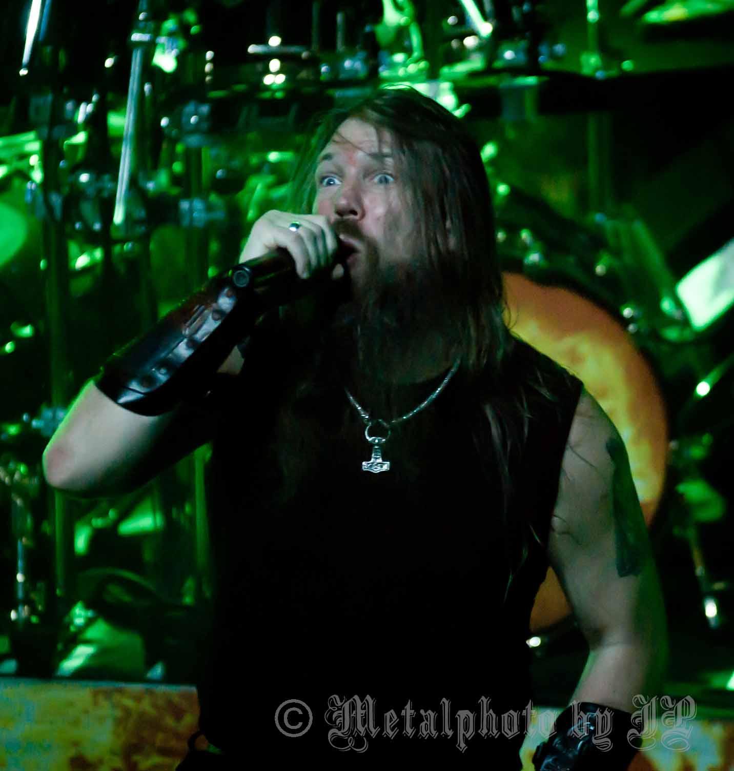 amon amarth metal - photo #24